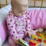 baby looking at book.jpg